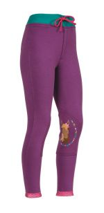 Shires Wessex Pippin Jodhpurs