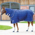 Shires Tempest Original 200 Stable Set