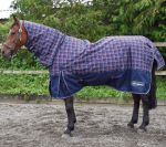 Whitaker Turnout Rug Combo Stamford 200gm