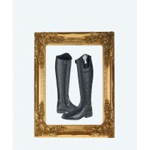Just Togs Sorrento Long Boots