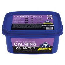Blue Chip Super Concentrated Calming Balancer 3Kg