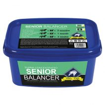 Blue Chip Super Concentrated Senior Balancer 3Kg