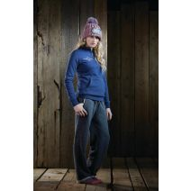 Harry Hall Team HH Womens Jogging Pant