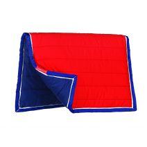 Cottage Craft Reversible Cushion Pad