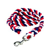 Cottage Craft Deluxe Lead Rope