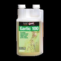 NAF Garlic 100 - 1ltr