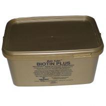 Gold Label Biotin Plus 900gm
