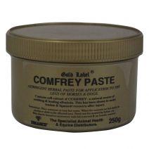 Gold Label Comfrey Paste 250gm