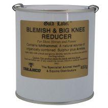 Gold Label Blemish & Big Knee Reducer 450gm
