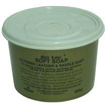 Gold Label Soft Soap