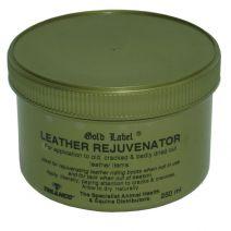 Gold Label Leather Rejuvenator 250ml