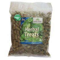 Global Herbs Herbal Treats Mint - 3kg