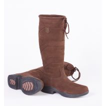 Just Togs Albany Country Boots