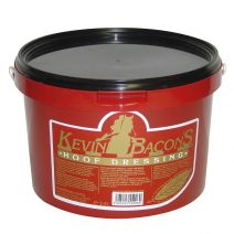 Kevin Bacon's Hoof Dressing with Natural Burnt Ash 2.5L