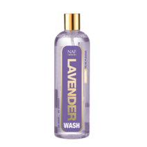 NAF Lavender Wash - 500ml