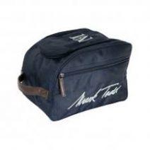 Mark Todd Padded Pro Hat Bag