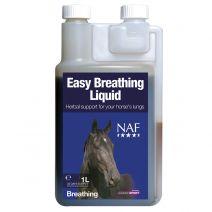 NAF Easy Breathing Liquid 1L