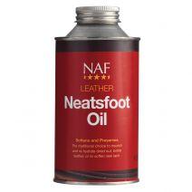 NAF Neatsfoot Oil 500ml