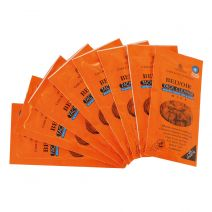 Carr & Day & Martin Belvoir Tack Cleaner Step 1 Wipes 15 Pack