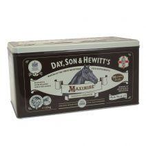 Day, Son & Hewitt Maximise Digestive Enhancer 30 x 60gm