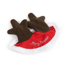 Shires Christmas Horse Antlers