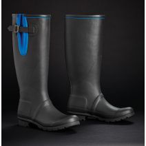 Harry Hall Brinsworth Wellingtons