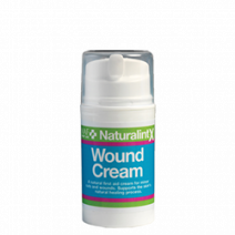 NAF Wound Cream - 50ml