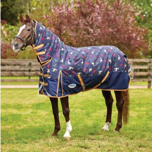 WeatherBeeta ComFiTec Plus Dynamic Combo Neck Medium Stag Print Turnout