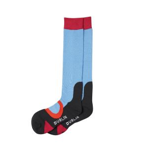 Dublin Anne Cool Tec Socks