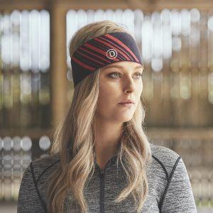 Dublin Jessie Headband