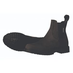 Dublin Venturer III Ladies Boots