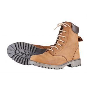 Dublin Venturer Laced Gents Boots