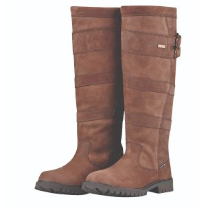Dublin Darent Boots