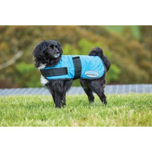 Weatherbeeta Therapy-Tec Cooling Dog Coat