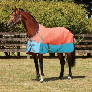 Weatherbeeta Comfitec Plus Dynamic Standard Lite Turnout