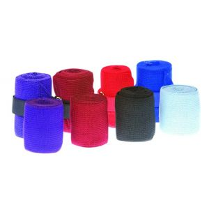 Aerborn Bettergrip Bandage