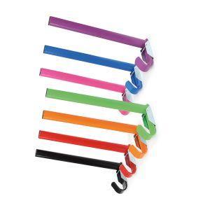 Shires Pole Type Folding Saddle Rack