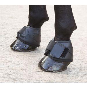 Shires ARMA PRO-TEC-TOR PVC Bell Boots