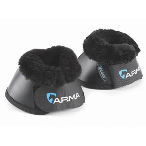 ARMA Anatomic Comfort Over Reach Boots