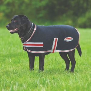 Weatherbeeta Therapy-Tec Dog Coat