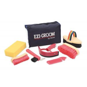 Ezi-Groom Childs Grooming Kit