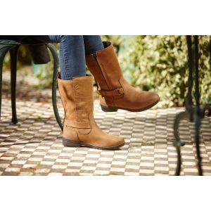 Dublin Cherwell Mid Boots