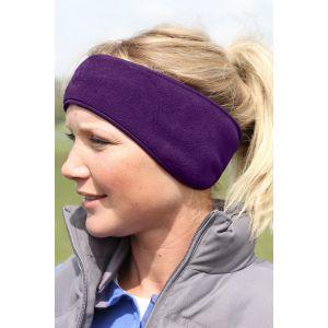 Mark Todd Ear Warmer Headband