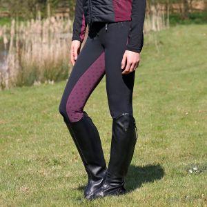 Hy Equestrian Knightsbridge Breeches