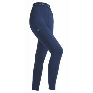 Aubrion Dutton Riding Tights SS21