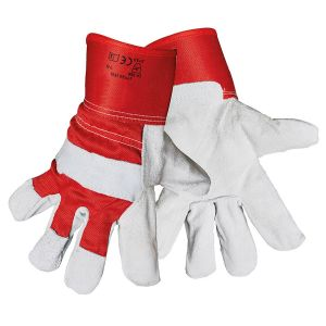 Blackrock Rigger Gloves