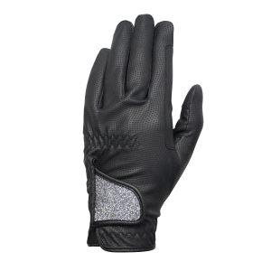 Hy5 Roka Advanced Riding Gloves