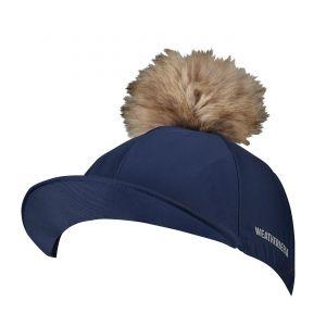 WeatherBeeta Hat Silk
