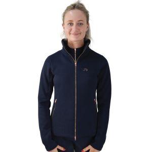 Hy Equestrian Kensington Ladies Jacket