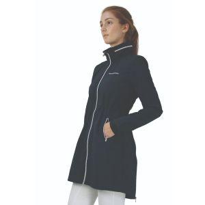 Hy Equestrian Synergy Long Rain Jacket